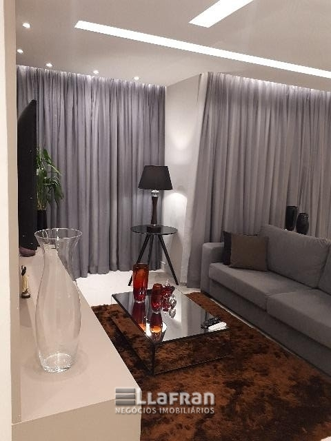 Apartamento Vila Suzana (6).jpg