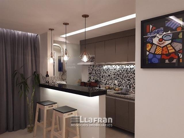 Apartamento Vila Suzana (8).jpg