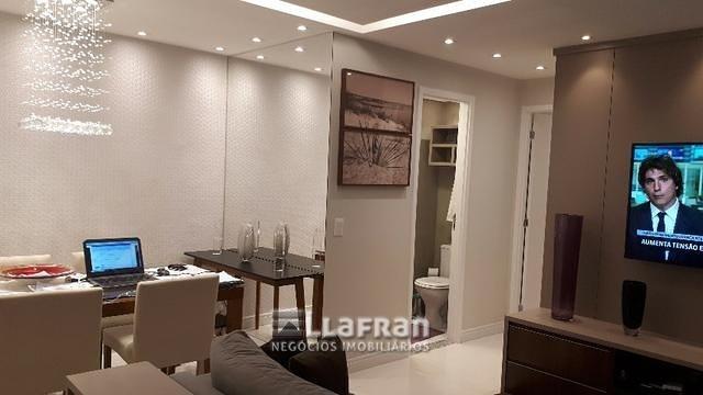 Apartamento Vila Suzana (9).jpg