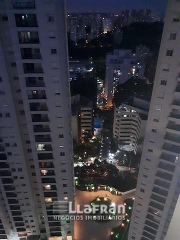 Apartamento Vila Suzana (10).jpg