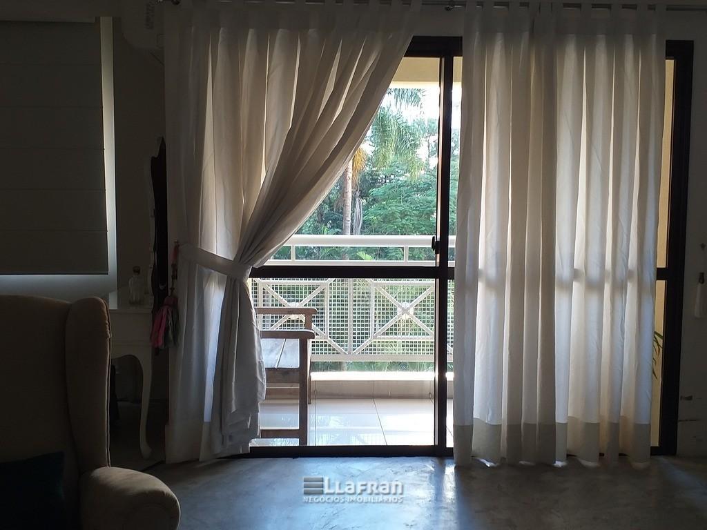 Apartamentos 1 dormitório Jardim Ampliação (1).jpg