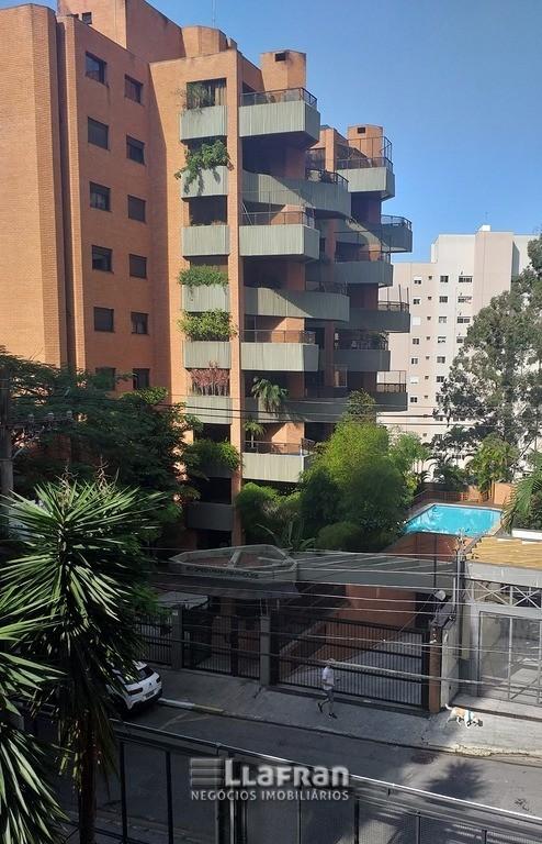 Apartamentos 1 dormitório Jardim Ampliação (2).jpg