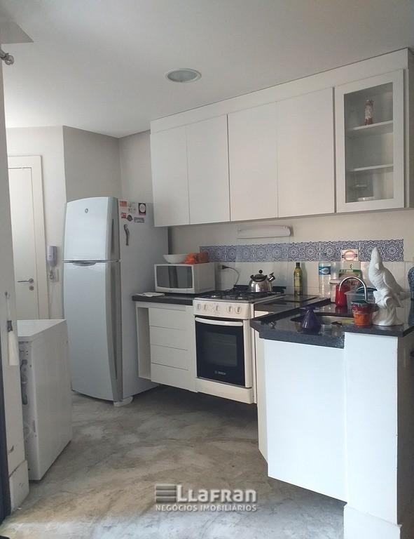 Apartamentos 1 dormitório Jardim Ampliação (4).jpg