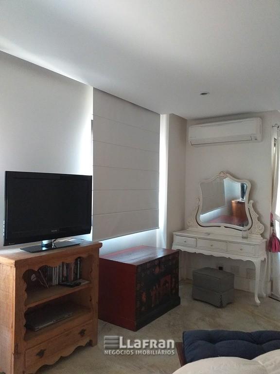 Apartamentos 1 dormitório Jardim Ampliação (7).jpg