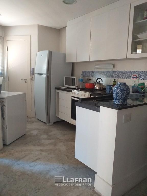 Apartamentos 1 dormitório Jardim Ampliação (11).jpg