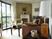 Apartamento 2 dormitórios Vila Suzana