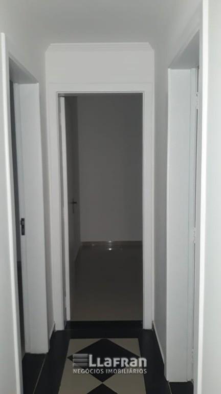 Horto do Ypê 3 Dormitórios (5).jpg