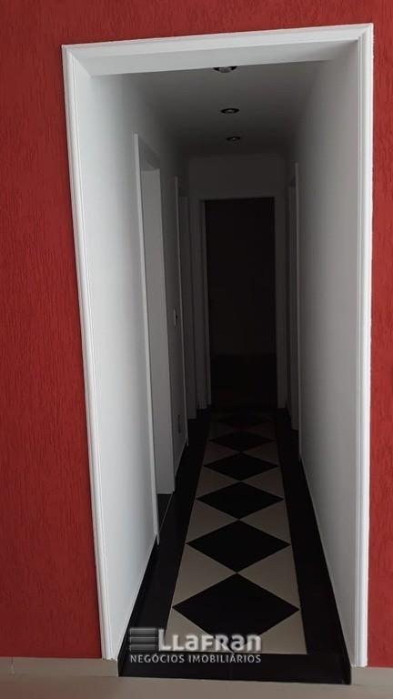 Horto do Ypê 3 Dormitórios (7).jpg