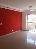Apartamento 2 dormitórios Horto do Ypê