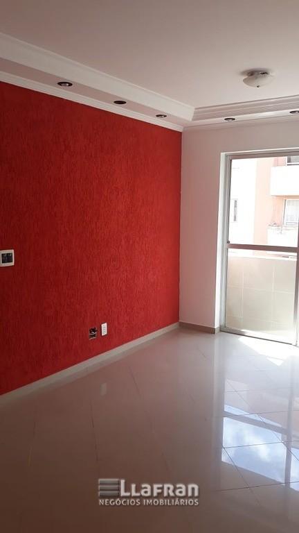 Horto do Ypê 3 Dormitórios (10).jpg