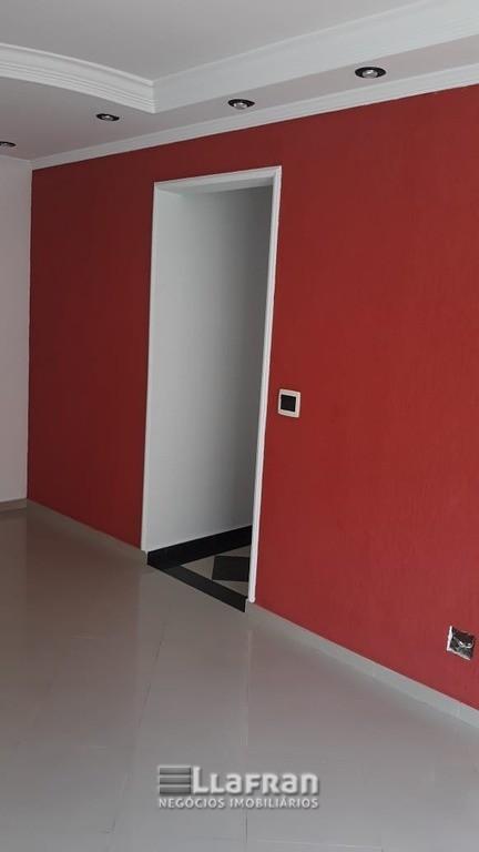 Horto do Ypê 3 Dormitórios (11).jpg