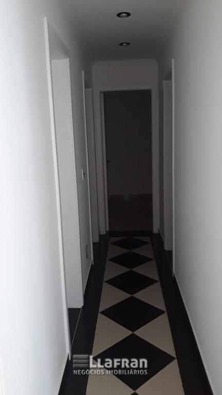 Horto do Ypê 3 Dormitórios (14).jpg