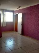 Apartamento 3 dormitórios Pq Esmeralda