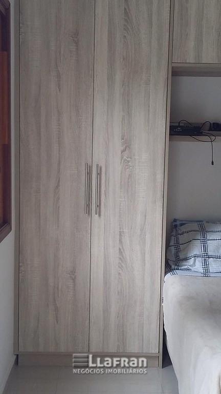Sobrado 2 dormitórios sendo 2 suites Jardim Miranda Duarte (3).jpeg