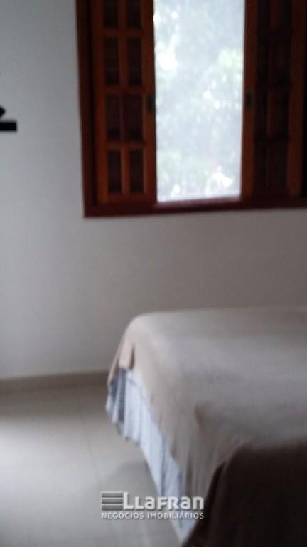 Sobrado 2 dormitórios sendo 2 suites Jardim Miranda Duarte (5).jpeg