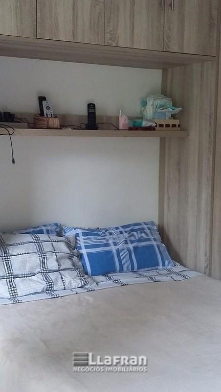 Sobrado 2 dormitórios sendo 2 suites Jardim Miranda Duarte (6).jpeg