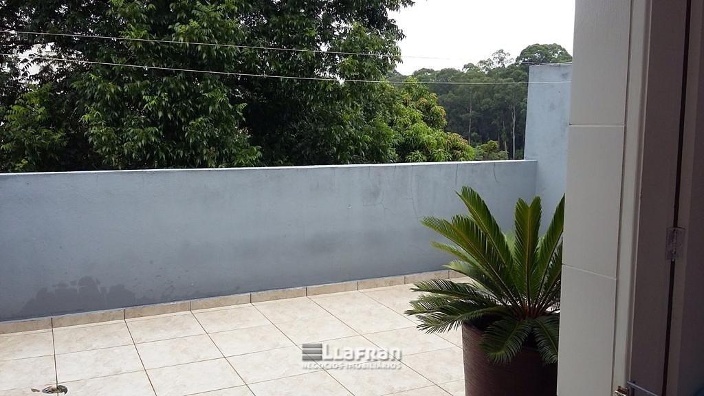 Sobrado 2 dormitórios sendo 2 suites Jardim Miranda Duarte (11).jpeg
