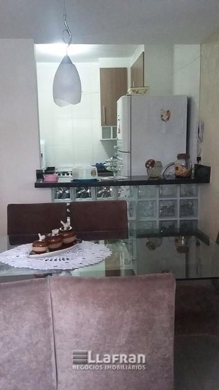 Sobrado 2 dormitórios sendo 2 suites Jardim Miranda Duarte (16).jpeg