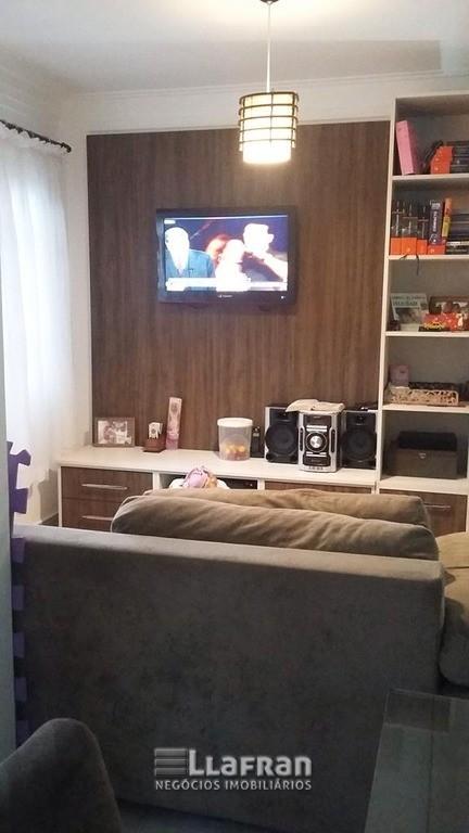 Sobrado 2 dormitórios sendo 2 suites Jardim Miranda Duarte (25).jpeg