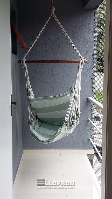 Sobrado 2 dormitórios sendo 2 suites Jardim Miranda Duarte (32).jpeg