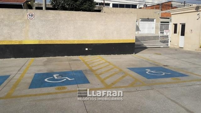 Apartamento de 50 m² no Familia Taboão, Jardim Elizabete (4).jpg