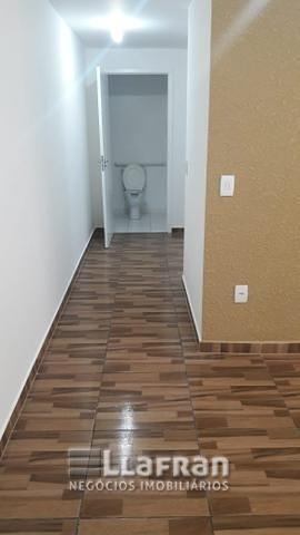 Apartamento de 50 m² no Familia Taboão, Jardim Elizabete (6).jpg