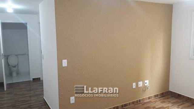 Apartamento de 50 m² no Familia Taboão, Jardim Elizabete (8).jpg