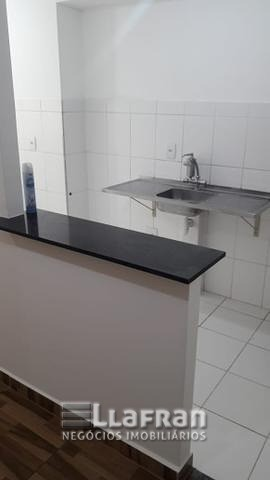 Apartamento de 50 m² no Familia Taboão, Jardim Elizabete (9).jpg