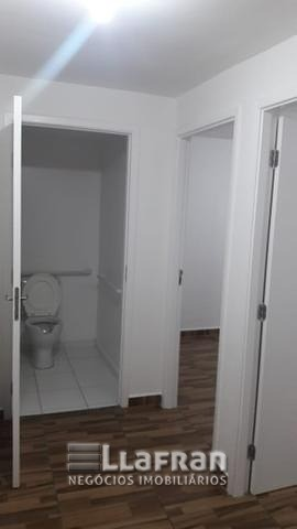 Apartamento de 50 m² no Familia Taboão, Jardim Elizabete (10).jpg