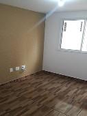 Apartamento 2 dorm Família Taboão Jardim Elizabete