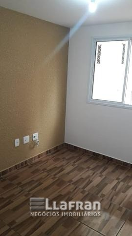 Apartamento de 50 m² no Familia Taboão, Jardim Elizabete (11).jpg