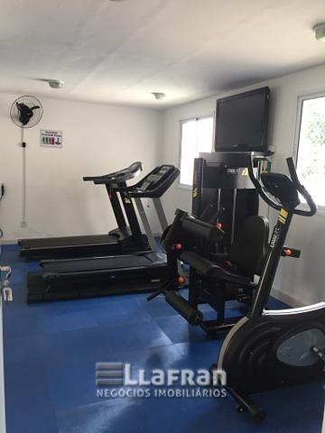 Apartamento de 50 m² no Familia Taboão, Jardim Elizabete (14).jpg