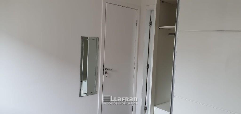 Apratamento de 1 dormitório, Vila Cruzeiro (3).jpeg
