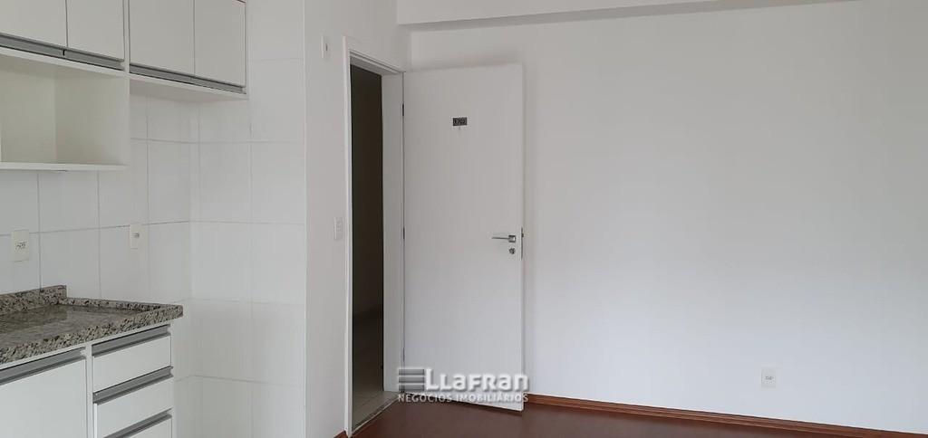 Apratamento de 1 dormitório, Vila Cruzeiro (4).jpeg