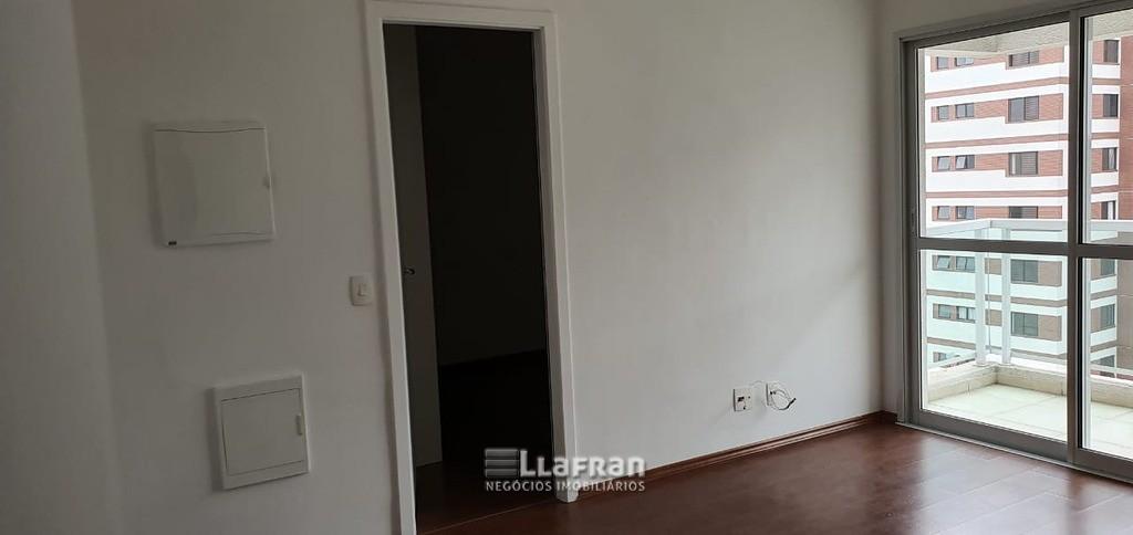 Apratamento de 1 dormitório, Vila Cruzeiro (5).jpeg