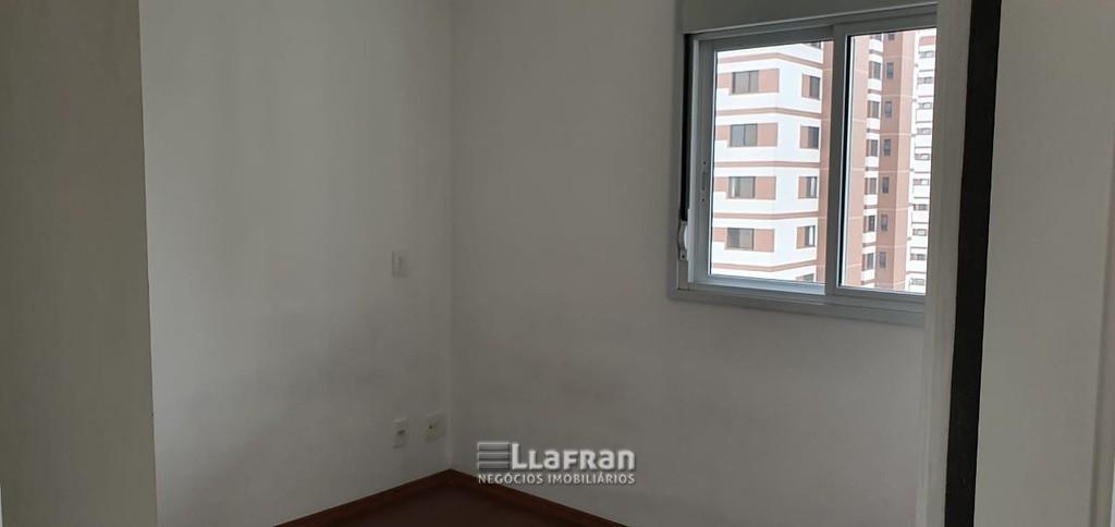 Apratamento de 1 dormitório, Vila Cruzeiro (6).jpeg