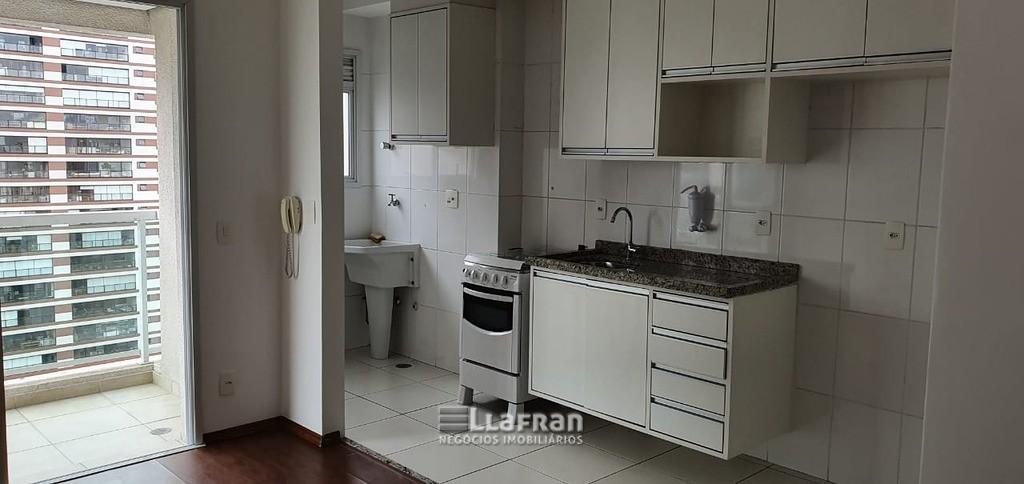 Apratamento de 1 dormitório, Vila Cruzeiro (7).jpeg
