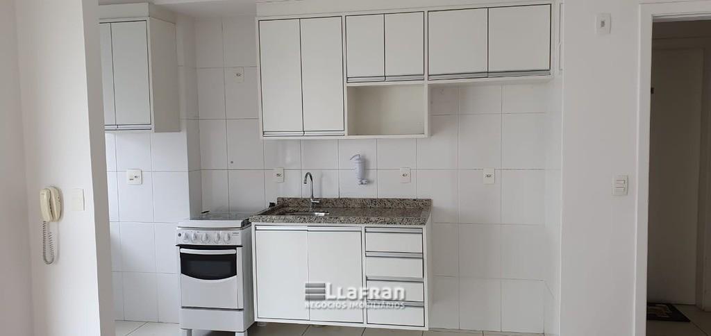 Apratamento de 1 dormitório, Vila Cruzeiro (8).jpeg