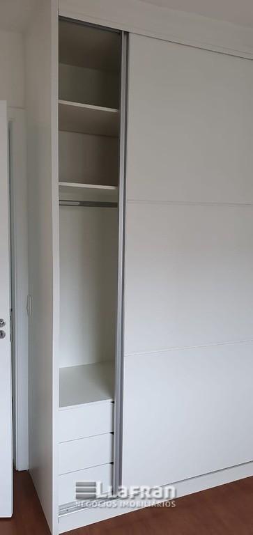 Apratamento de 1 dormitório, Vila Cruzeiro (9).jpeg