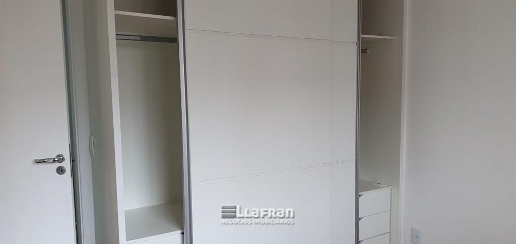 Apratamento de 1 dormitório, Vila Cruzeiro (11).jpeg