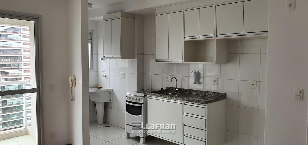 Apratamento de 1 dormitório, Vila Cruzeiro (12).jpeg