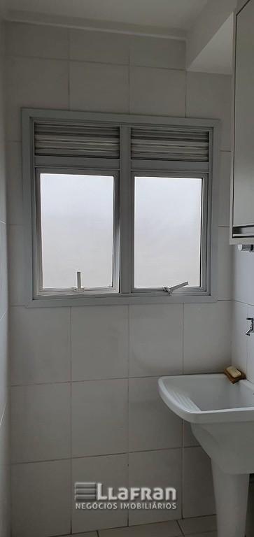 Apratamento de 1 dormitório, Vila Cruzeiro (13).jpeg