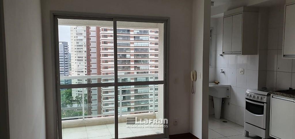 Apratamento de 1 dormitório, Vila Cruzeiro (14).jpeg