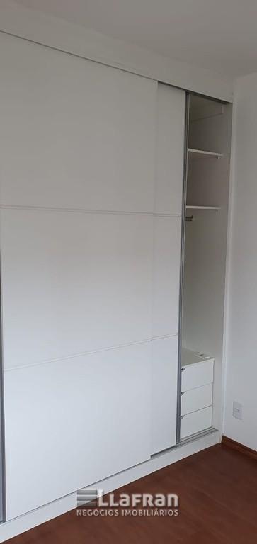 Apratamento de 1 dormitório, Vila Cruzeiro (15).jpeg