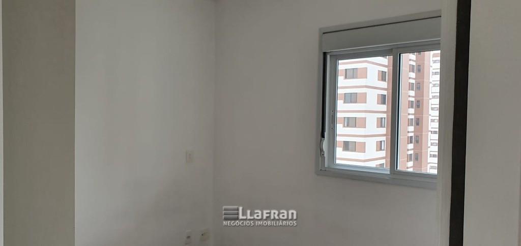 Apratamento de 1 dormitório, Vila Cruzeiro (16).jpeg