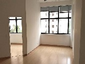 Sala comercial 130 m² Vila Suzana