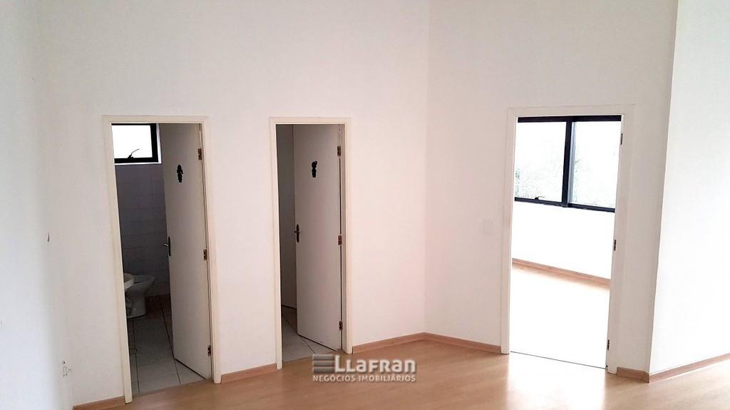 Sala comercial Vila Suzana (4).jpg