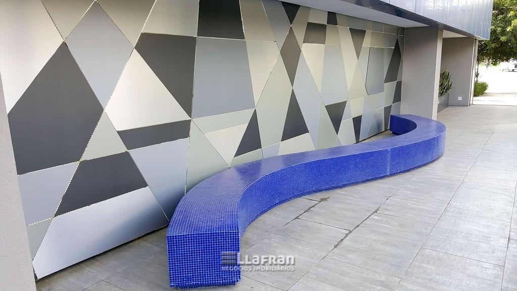 Sala comercial 632 m² Parque Santo Antonio (17).jpg