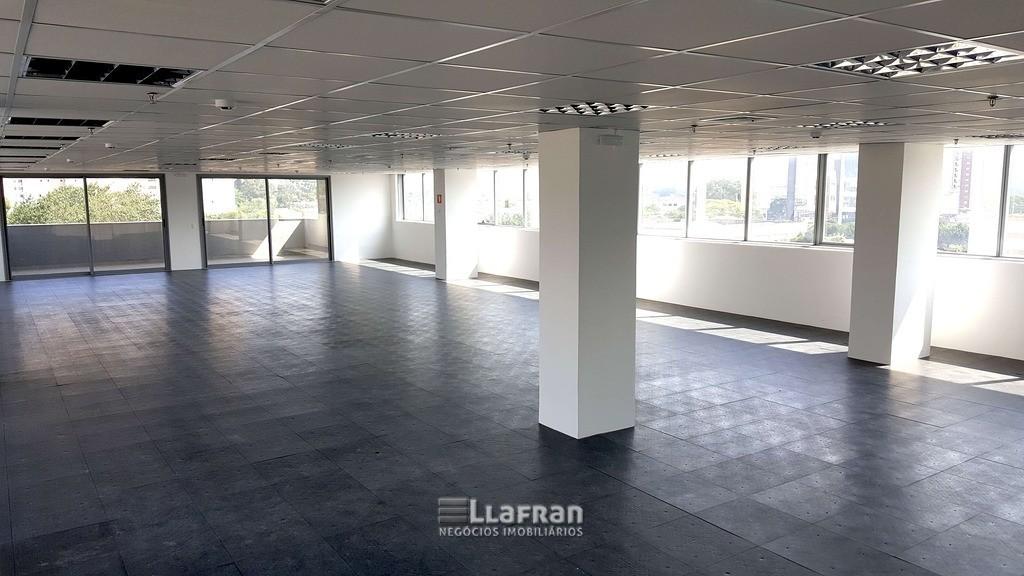 Sala comercial 632 m² Parque Santo Antonio (12).jpg