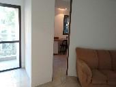 Loft mobiliado 58 m² Jardim Ampliação SP